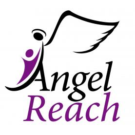 Angel-Reach.jpg