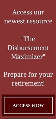 Disbursement_Maximizer