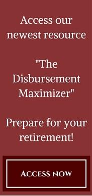 Disbursement_Maximizer