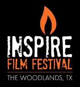 Inspire Film Festival.png