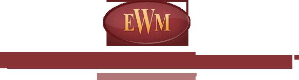 Efficient Wealth Management